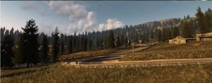 Project CARS - california14.jpg