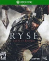 Ryse Son of Rome XboxOne Gold.jpg