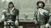Assassin's Creed II 4.jpg