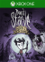 Don't Starve Giant Edition XboxOne.png