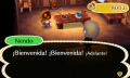 Pantalla Tienda T&N Animal Crossing New Leaf N3DS.jpg