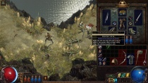 PathOfExile screenshots 8.jpg