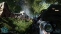 Sniper Ghost Warrior 6.jpg