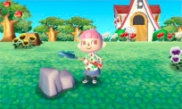 AnimalCrossing3DS 7.jpg