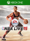 EA Access NBA Live 15.png