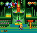 Pantalla juego Ristar The Shooting Star Game Gear.png
