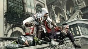 Assassin's Creed II 3.jpg