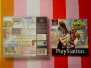 Crash Bandicoot 3 caratula trasera y manual.jpg