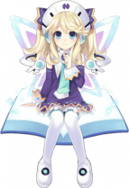Hyperdimension Neptunia Re;Birth 1 - Histoire.png