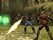 Legacy of Kain Defiance (Xbox) juego real 01.jpg