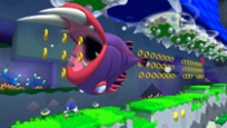 Pantalla 34 Sonic Lost World Wii U.jpg