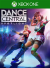 Dance central Caratula Xbox one.png