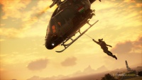 Just cause 3 screenshot 16.jpg