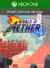 Rivals of Aether (Game Preview) XboxOne.png