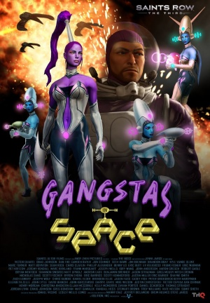 Saints Row The Third Gangstas in Space.jpg