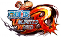Logo-One-Piece-Unlimited-World-Red-Nintendo-3DS.png
