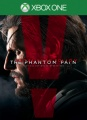 MGS V Phantom Pain XboxOne Gold.jpg