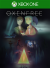 Oxenfree XboxOne.png