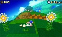 Pantalla-05-Sonic-Lost-World-Nintendo-3DS.jpg