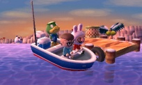Pantalla 13 Animal Crossing New Leaf Nintendo 3DS.jpg