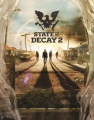 State of decay 2-3753095.jpg