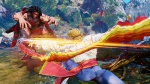 Street Fighter V Scan 56.jpg