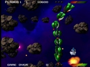 X2 No Relief (Playstation) juego real 001.jpg
