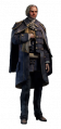 Assassin's Creed Charles Lee.png