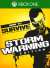 How to Survive Storm Warning Edition (Xbox-One).png