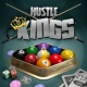 Hustle Kings PSN Plus.jpg