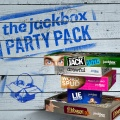 Icono The Jackbox Party Pack Switch.jpg