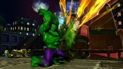 Marvel vs Capcom 3 031.jpg