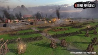 Total War Three Kingdoms - imagen 1.jpg