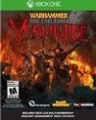 Warhammer End Times Vermintide XboxOne Gold.jpg