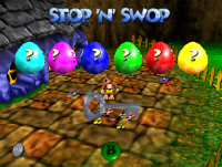 (Banjo-Tooie) (6)(Xbox360).png