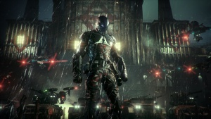 (Batman- Arkham Knight) (2) (Ingame).jpg