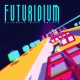 Futuridium EP Deluxe PSN Plus.jpg