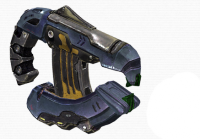 Halo 3 Armas 17.png