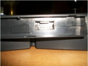 Powerstick supernes 8.jpg