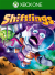 Shiftlings Xbox One.png