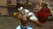 Street Fighter X Tekken 6.jpg