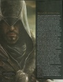 Assassin's Creed Revelations gameinformer2.jpg