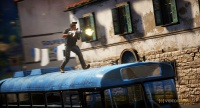 Just cause 3 screenshot 20.jpg