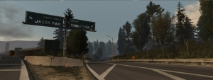 Project CARS - california12.jpg
