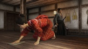 Ryu Ga Gotoku Ishin - Another Life - Meeting Haru (12).jpg