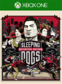 SleepingDogs.png