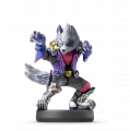 Amiibo Wolf.png