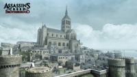Assassin's Creed Brotherhood - Animus (Contenido Descargable 2).jpg