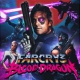 Far Cry 3 Blood Dragon PSN Plus.jpg