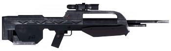 Halo 3 Armas 3.png